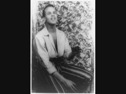 "Harry Belafonte - ""Banana Boat Song (Day O)"" - 1956"