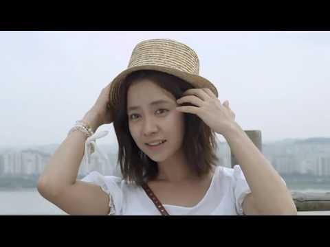[MV] JYJ (Starring Song Ji Hyo) - In Heaven (Full 10Min)