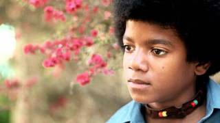 Watch Michael Jackson Music And Me video
