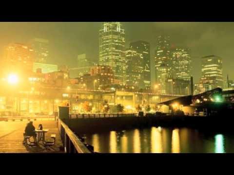 Lauryn Hill - Interlude 1