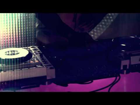 DJ Doncho & Alexandra Raeva - Hey Boy /Coming Soon/