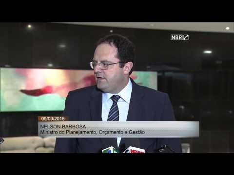 Redução no grau de investimento do Brasil não muda trajetória de recuperação econômica, diz ministro