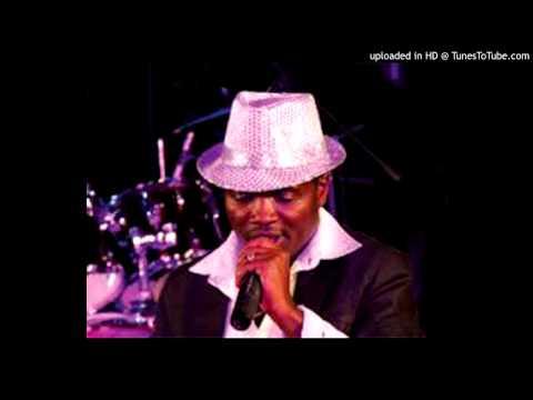 Leonard Zhakata- Nzombe Huru (Batai Mazwi)  Remix !!!