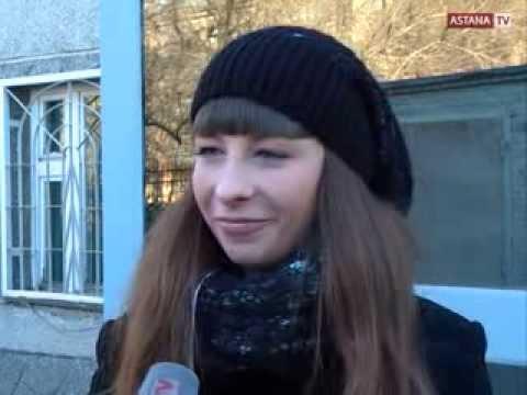 Astana TV - Переселение в РФ