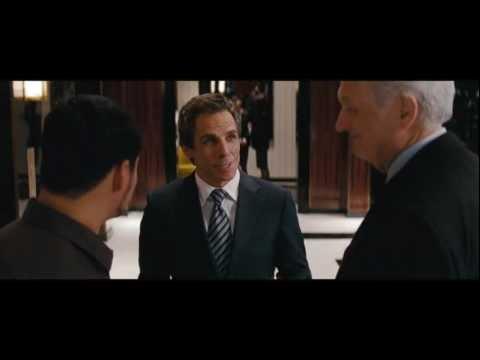 http://towerheist.net Ben Stiller and Eddie Murphy lead an all-star cast in Tower Heist, a comedy caper about working stiffs who seek revenge on the Wall Street swindler who stiffed them. ...