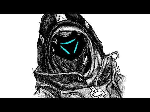 ANA NA DEATHMATCH! - Overwatch