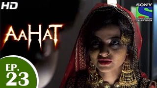 Aahat - आहट - Episode 23 - 13th April 2015