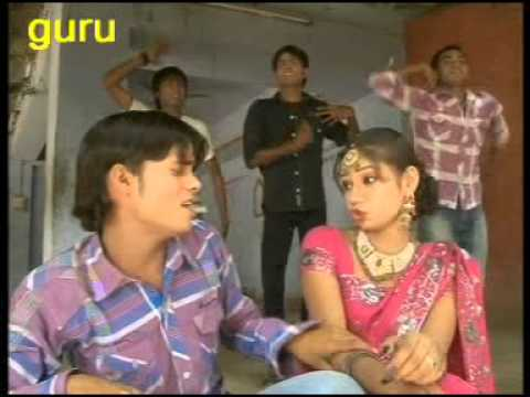 Bhauji Chutki Tohar video