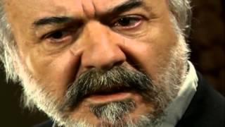 ASI - ΑΣΙ ΕΠΕΙΣΟΔΙΟ 16 PROMO 1 GREEK SUBS