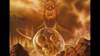 Watch Nostradameus Requiem video