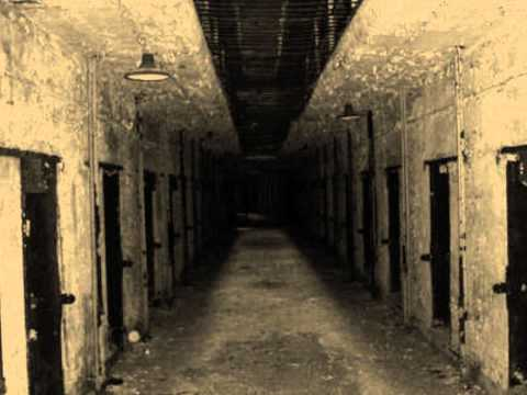 Scary and Chilling Background Music (DOWNLOAD)