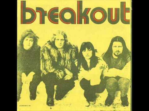 Breakout   W Pochodzie Codzienności