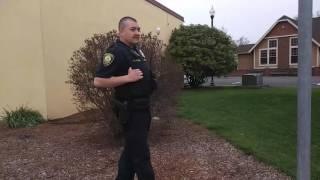 download lagu Mount Angel Police 1st Amendment Audit gratis