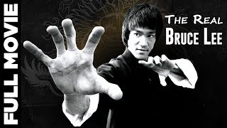 The Real Bruce Lee (1973) | Bruce Li Movie | Martial Art Action Movie
