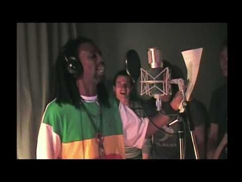 PART 2 - GENERAL LEVY Dubplate Medley for CONVICT SOUND - High Quality !!!