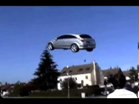 Technology Flying Cars Flying Car 2014 Wow Super Car