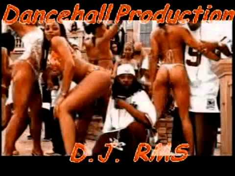 Rap R&b Hip Hop Adult Xxx Mix Dj Rms video