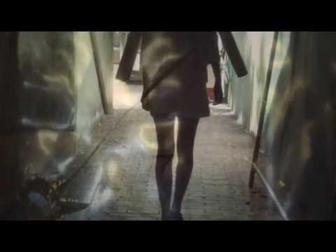 MUUBAA S/S 2015 Campaign Video