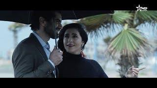 Film: Yak Ajarhi