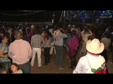 Fiesta Patronal de Cheran 2013 en Wendell, NC parte 3