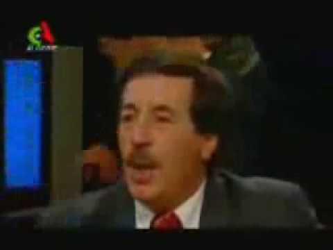Hasnaoui Amechtouh - Sani Sani video