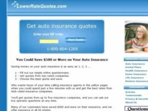 New York Auto Insurance - How to Get the Cheapest Rate