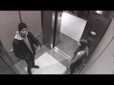 The Elevator Video Worth Sharing video