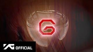 G-Dragon - 소년이여