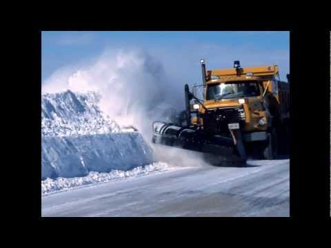 Snow Removal Service|Snow Removal Contract|Sandusky|Ohio|44870|Snow Plowing Sandusky Oh|24 hr