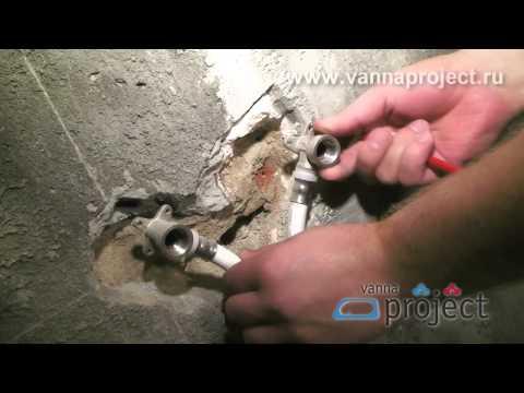 Видеокурс по ремонту - видео