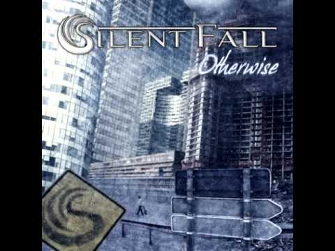 Silent Fall   Who is the Fool  [HQ, Lyrics] (Otherwise, 2010)