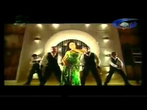 Seeta Qasemi - Mastam Mast New Song 2010