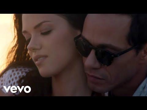 Marc Anthony - Cambio de Piel (Pop Version)