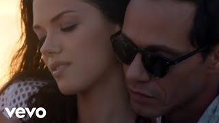 Клип Marc Anthony - Cambio de Piel (Pop version)