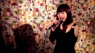 Hello,world! / BUMP OF CHICKEN (血界戦線 OP)  singer Chinatsu