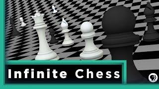 Infinite Chess | Infinite Series