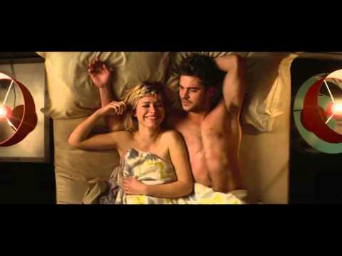 Quel momento imbarazzante - Hot V.M. 14 trailer (ita) - Zac Efron, Miles Teller,