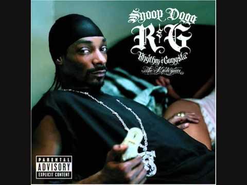 snoop dogg ft lil jon & trina - step yo game up