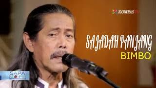 download lagu Bimbo - Sajadah Panjang gratis