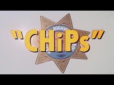 CHiPs Theme (Intro & Outro)