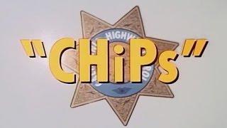 download lagu Chips Theme Intro & Outro gratis