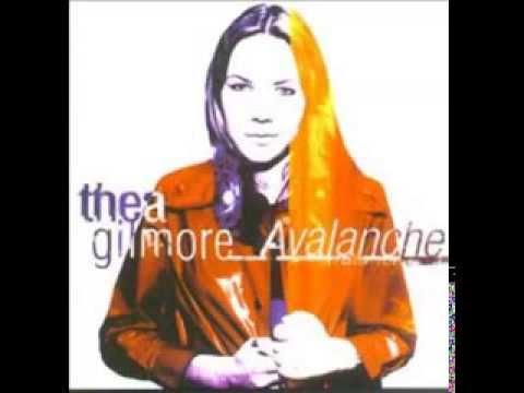 Thea Gilmore - Concrete