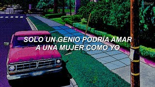 Lsd Genius Ft Sia Diplo Labrinth Español