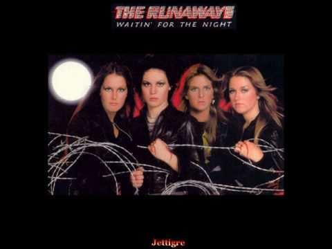 Runaways - Little Sister