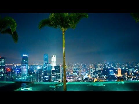 Best of Singapore travel documentary
