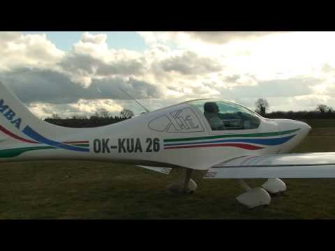 Learn to fly a TB9 or Tail wheel Citabria in a relaxed environment at Kilkenny airfield. Only an hour from Dublin, the Recreational Flying Club represents