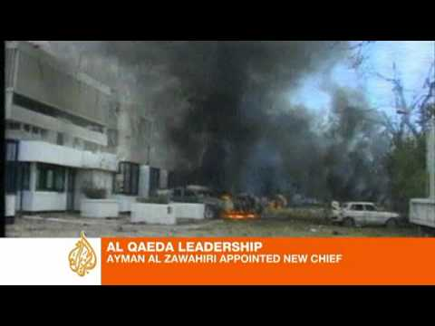 Al Qaeda leader praises 'kind' bin Laden - Worldnews.