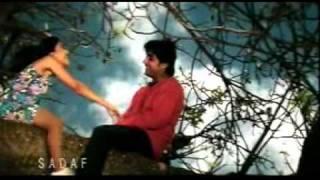 Aishwarya Rai   Hum to dil se haare Hare Hare Hare