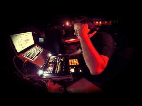"Kevin Yost "" Live & Improvised "" Montreal"