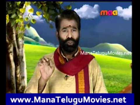 Ayurveda Jeevana Vignanam -16th Nov -1 Photo Image Pic